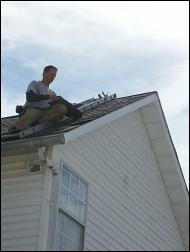 Hardt Roofing Slate Roofing Company Parkersburg Wv