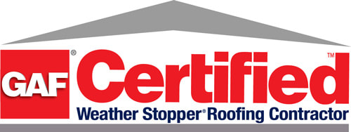 Hardt Roofing Is Proud To Be One Of The Few Contractors In Parkersburg Wv Charleston And Marietta Oh That Gaf Certified